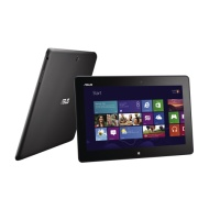 Asus Vivotab Smart Me400c Tablet No Keyboard Atom Z2760 1. Ghz