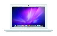 Apple MacBook MC207LL/A 13.3 in. Mac Notebook