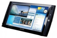 Archos 9 Tablet PC Review