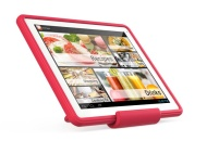 "Archos ChefPad Tablette Tactile 9.7 "" Android Blanc"