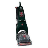 Bissell ProHeat 2X Select Pet Deep Cleaning System