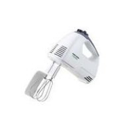 Black & Decker PowerPro Hand Mixer