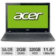 Acer Aspire C710-B8472G32iii