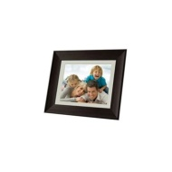 Coby DP1452 digital photo frame