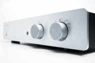 Exposure 2010S Power Amplifier