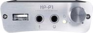 Fostex HP-P1 amplificateur de casque