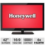 Honeywell H62-4202