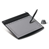 KYE Systems America Genius Slim Tablet G-Pen