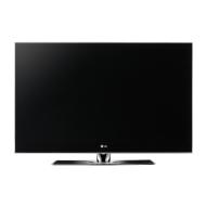 "LG SL9000 Series LCD TV (42"", 47"")"