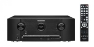 Marantz SR6007