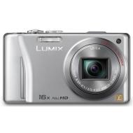 Panasonic Lumix DMC-TZ20 (DMC-TZ22 / DMC-ZS10 / Leica V-Lux 30)