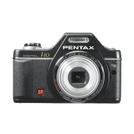 Pentax Optio I-10