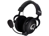 Qpad QH-85 Gaming Headset