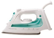 Rowenta DZ-1700 Auto-Steam Iron