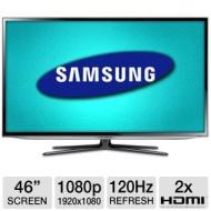 Samsung UN46ES6003FXZA