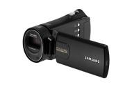 Samsung HMX-H304