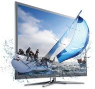 Samsung 60E7000 Series (PN60E7000 / PS60E7000 / PL60E7000)