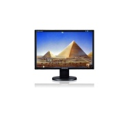 Samsung SyncMaster 943NW / 2043NW / 2243NW
