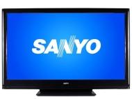 Sanyo DP50741