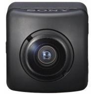 Sony XA-R 800 C