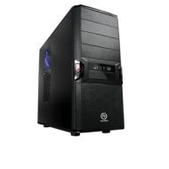 Thermaltake V3 Black Edition ATX Computer Case