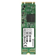 Transcend MTS800S 128GB