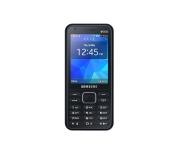 Samsung Metro XL (SM-B355E)
