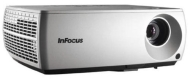 InFocus Work Big IN2104EP Projector