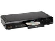 Sony DVP-S 336