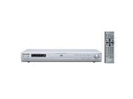 Panasonic DVD-RV62