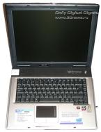 ASUS A4500D