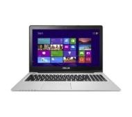 ASUS VivoBook V550CA-DB71T notebook