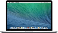 Apple MacBook Pro Retina 15-inch, Late 2013 (ME293, ME294, Z0PT, Z0PU)