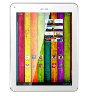 Archos 97 Titanium 9.7-inch HD Tablet (ARM Cortex A9 1.6 GHz, 1GB RAM, 8GB Memory, Wi-Fi, 2x Camera, Android 4.1)
