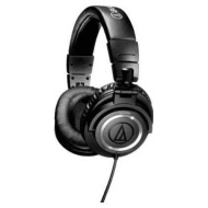 Audio-Technica ATH-M50S Headphone