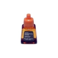 Audio-Technica Stylus Cleaning Fluid