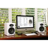 Audioengine 5 Speaker System