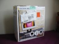 Cornea CT1704