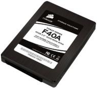 Corsair CSSD-F40GB2-A