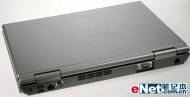 Fujitsu LifeBook A3110