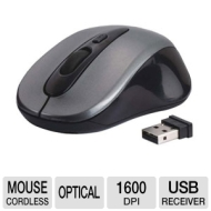 INLAND PRODUCTS INC, Inland Pro 07441 Mouse (Catalog Category: Computer Technology / Input Devices)