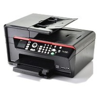 Kodak Office Hero 6.1 4 in 1 Printer Scanner Copier, Fax, Wi-Fi