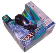 LOGITECH - MX 1000 Laser Cordless