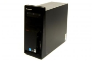 Lenovo ThinkCentre A62