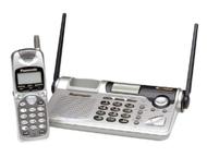 Panasonic KX TG2650