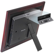 "Philips 10.4"" Digital LCD PhotoFrame"