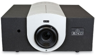 Runco Q-750i LED DLP Projector