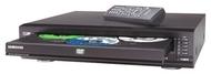 Samsung DVD C621