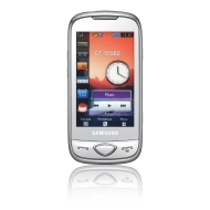 Samsung S5560 Marvel / Samsung S5560