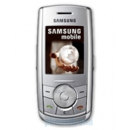 Samsung SGH J610